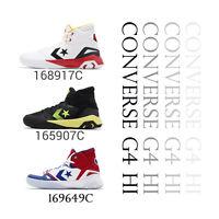 Converse G4 Hi Draymond Green React Men Basketball Shoes Sneakers Pick 1