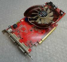 512mb Gainward Fatality PM8070-GLH Geforce 7800GT Dual DVI PCIe Graphics Card