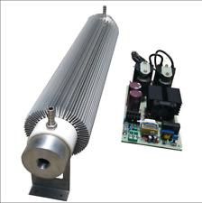 50G/H Water-Cooled Sterilization Purify Ozone Generator Kit ozonizer