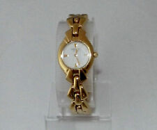 * NOW REDUCED*  RARE RAYMOND WEIL CHORUS 5883  WOMENS WATCH 14CT GOLD PLATED