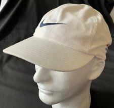 Nike Women's Gymnastics 1998 West Regional Adjustable Cap - One Size - New!!