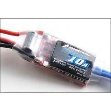 Hobbywing Flyfun v4 10A ESC Speed Controller