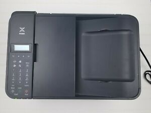 Canon Pixma MX492 Wireless All-in-one Color Inkjet Printer TESTED WORKS