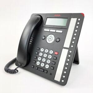Avaya 1416 Digital Phone Global (700508194) - New - Unused - Bulk