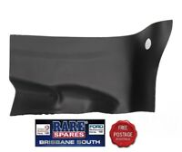 RIGHT HAND REAR INNER FRONT GUARD REPAIR SECTION HOLDEN HD HR RARE SPARES 186S