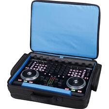 Zomo VMS4.1 - FlightBag American Audio VMS4.1 - Tasche Controller Bag Sleeve