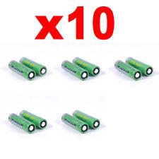 MN27 10 GP27A x 27A 12V A27 L828 Batteria Alcalina SK gg