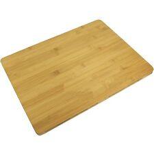 Food Preparation Chopping Board