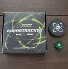 Diamond Kinetics Baseball/Softball SwingTracker sensor - brand new in box