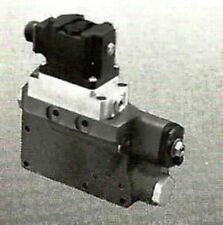 new MCV110A1017 sundstrand-sauer-danfoss edc-hdc  electrical digital control