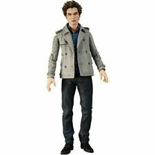 """NECA Twilight Edward 7"""" Collectable Action Figure Post"""