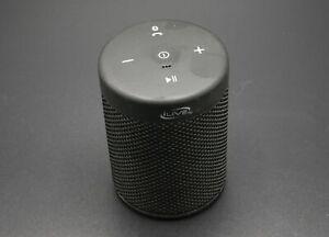 iLive ISBW108 Wasserdicht Stoff Kabellos Bluetooth Lautsprecher Tragbar -