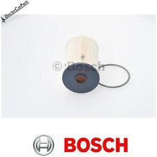 ORIGINALE Bosch 1457070013 Filtro Carburante 1k0127177b 1k0127400l 1k0127434b n2008