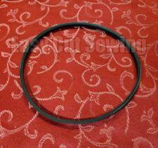 Singer Motor Belt 193077 15-91, 66-8, 99-13, 185, 206, 306, 327