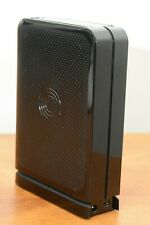 Seagate Swappable FreeAgent GoFlex Desk 2 TB USB External Hard Drive Tested