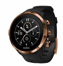 Suunto Spartan Sport Wrist HR Copper Special Edition GPS Watch - SS023310000