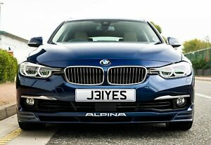 JEYES, J31 YES, Surname, PRIVATE PLATE, CHERISHED NUMBER, PERSONAL REG, Prefix