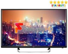 "JVC LT-24C370 24"" Inch LED TV with Freeview HD Tuner,  USB, HDMI - HD Ready 720p"