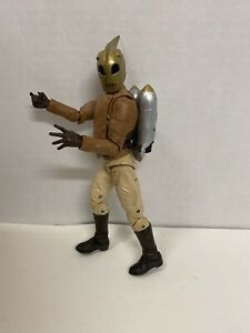 """Funko Legacy Collection The Rocketeer 6"""" LOOSE Action Figure"""