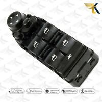 Wing Mirror & Window Control Switch BMW 3 Series E92 2005-2013, E93 2005-2013