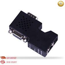 BCNet-S7300 Ethernet Communication Processor Module for Siemens S7-200/300/400