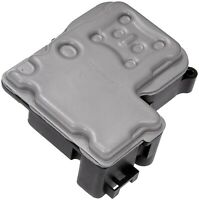 ABS Control Module Dorman 599-700 Reman