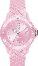 ICE SIXTY NINE - PINK LADY - SMALL - 3H  **NEW &NEVER WORN**  013 423