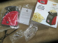 Excellent Unused West Bend Air Craz