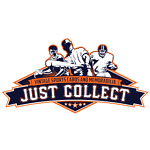 Justcollectcards Vintage Cards
