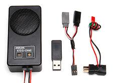 SENSE INNOVATIONS ESS One Real Engine Sound Simulator 1:10 RC Car #ESS-ONE