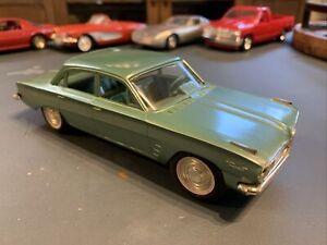1961 Pontiac Tempest Dealer Promo Car MINT Condition