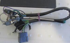 Austin Morris 1800 Wolseley18/85 Indicator Switch NOS OEM Lucas 34789