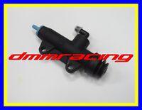 Pompa Freno posteriore Brembo KTM 125 200 250 300 EGS SX ECX LC2 LC4 MXC Enduro