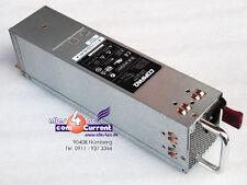POWER SUPPLY COMPAQ PROLIANT DL380 G2 G3 194989-001 -OK
