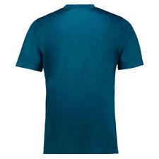 Camisetas de fútbol de clubes españoles 3ª equipación para hombres talla M
