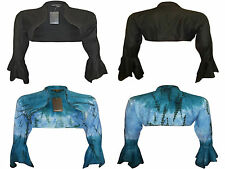 Long Sleeve Viscose None Jumpers & Cardigans for Women