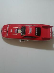 WHIT BAZEMORE 1997 FUNNY CAR (WINSTON)