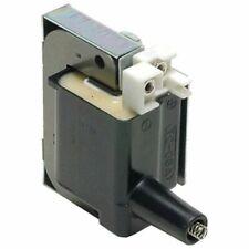 Ignition Coil for HONDA ACCORD 2.0 2.2 2.3 CHOICE1/2 CC CD CE Petrol Delphi