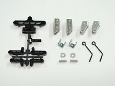 NEW TAMIYA BRAT/FROG Parts H Arms & Front Suspension Parts TBF9