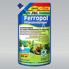 JBL 7002105 Ferropol Nachfüllpack 625 Ml