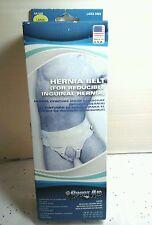 Sport Aid Hernia Belt ~ Size L (Pack of 5)