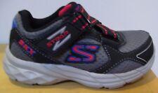 Toddler Skechers  Power Rush 95499 Shoes   8B