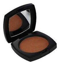 Cruelty-free Bronzers and Highlighters