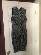 GUESS BY MARCIANO DRESS Size s