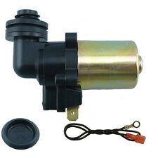 Anco 63-01 New Washer Pump