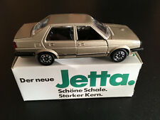 altes Schabak Modellauto
