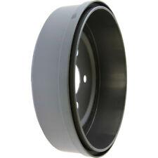 Brake Drum-Premium Drum - Preferred Rear Centric 122.33014