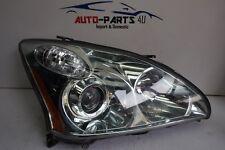 AFS 2004 2009 LEXUS RX350 RX330 RH XENON HEADLIGHT OEM 2005 2006 2007 2008
