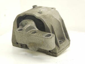 Audi A3 8L 1.8 OS Right Engine Mount  1J0199262BF