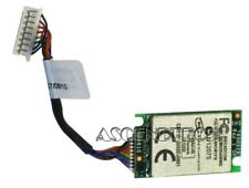 Gateway ZX6971 Broadcom Bluetooth Windows 8